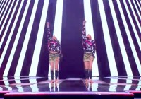 Julia Mikulska i Laura Kowalska zatańczyły do Beyonce Run The World